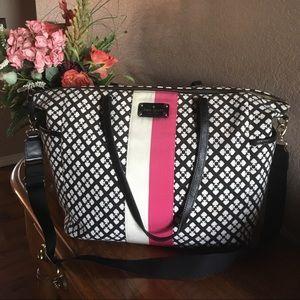Kate Spade Adaira Diaper Bags